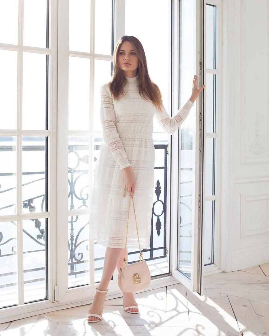 Какие стильные вещи должны быть в твоем гардеробе в 2017 – советы от Валентина Юдашкина