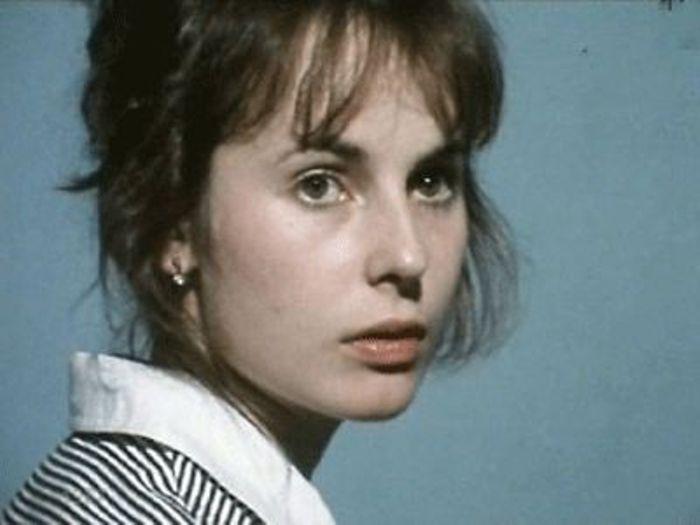 Кадр из фильма *Кресло*, 1987 | Фото: kino-teatr.ru