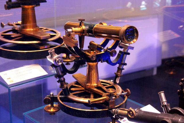 Сборная РФ завоевала 5 медалей на Международной олимпиаде по астрономии