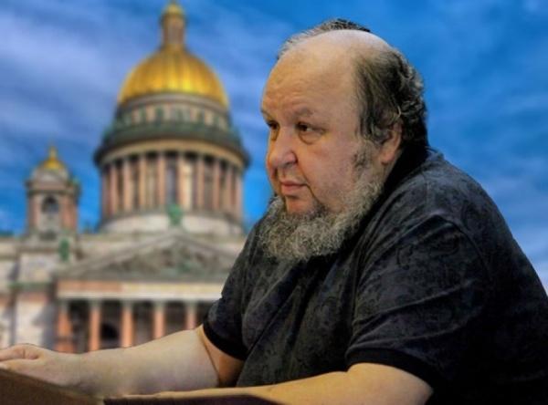 Новый директор Исаакия непришел навстречу кдепутатам-оппозиционерам