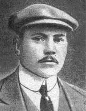 Первый в небе. Михаил Ефимов — пионер русской авиации
