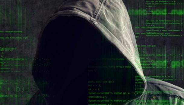 Передумали: В Белом доме сомневаются, что русские хакеры вмешивались в президентские выборы