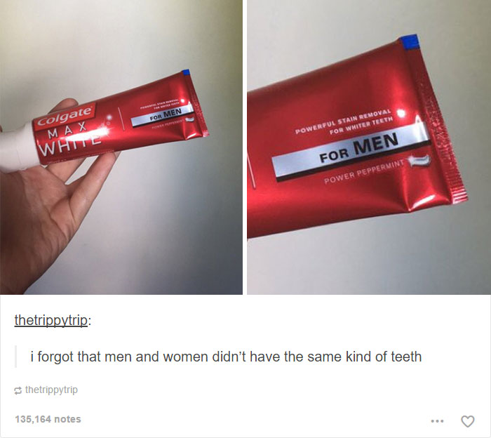 10+ Times Internet Destroyed Fragile Masculinity