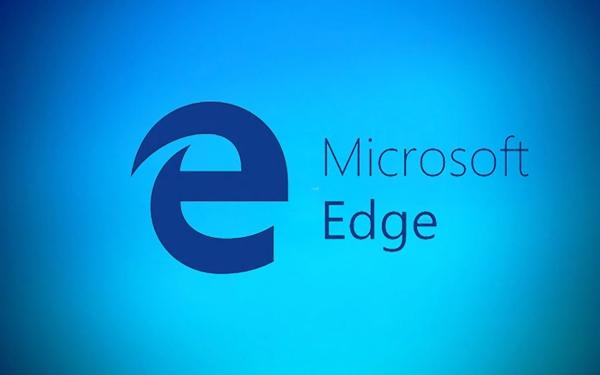 Как отключить запрос Edge: Что следует сделать с загружаемым файлом