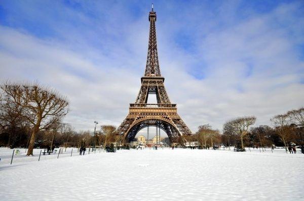 Власти Франции несобираются требовать уРоссии денег поцарским облигациям