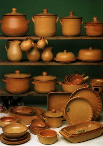 любовный астропрогноз где можно продать старинную посуду Повод