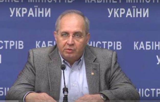 Украинская учительница, посетившая с детьми Россию, ожидает «приговор» СБУ