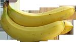 Зрелые бананы – находка для кожи!