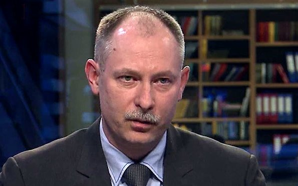 Жданов: России хватит на один день войны против Украины