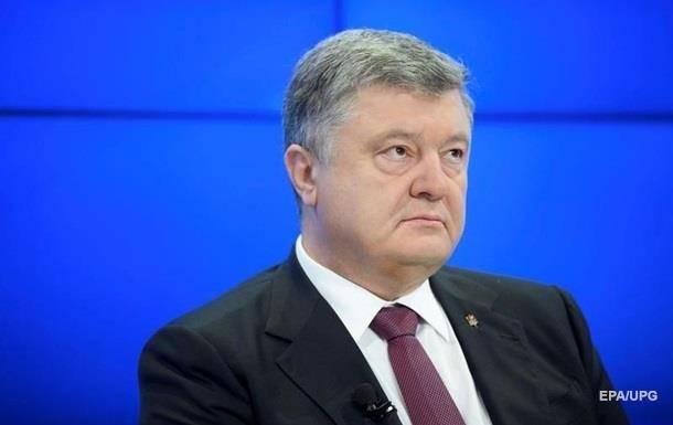 В Крыму заявили, что вместо успеха Порошенко привёл Украину к провалу