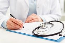 Минтруда предлагает установить бессрочную инвалидность по некоторым болезням