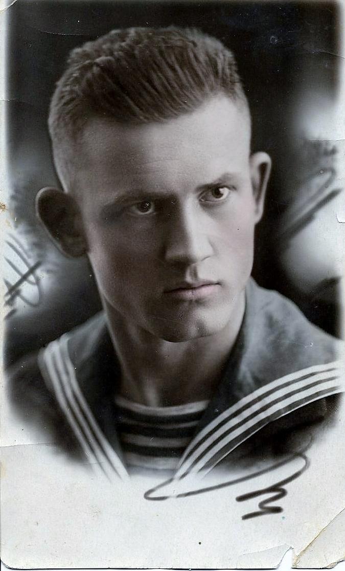 ПАМЯТЬ О НАСТОЯЩЕМ ЧЕЛОВЕКЕ: К 100-летию лётчика Героя Советского Союза Захара Сорокина