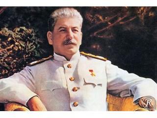 Разоблачение либеральных мифов о Сталине