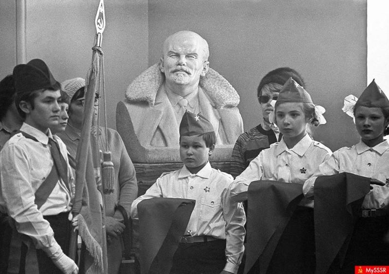 День тот помню до сих пор... СССР, быт, воспоминания, ностальгия, фото