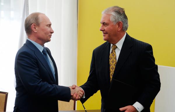 Новые санкций против России.…