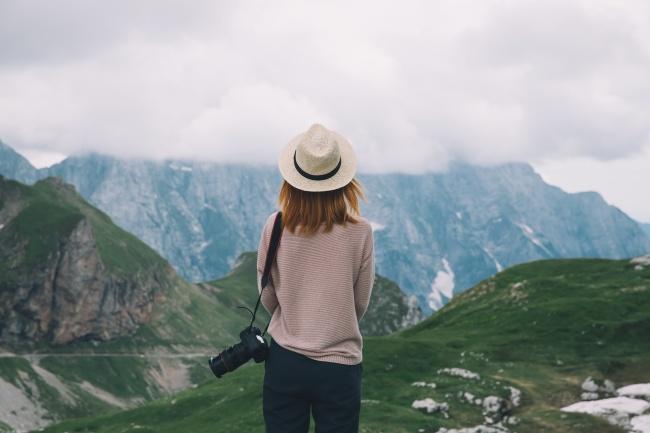 4 правила, которые делают скандинавов самыми счастливыми людьми на земле