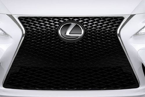 В рейтинге надежности трехлетних авто в США лидирует Lexus