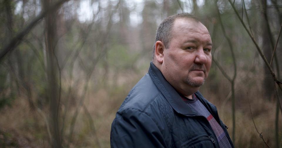 Кто вдохновляет «Беллингкэт» и пишет новые биографии Петрову и Боширову