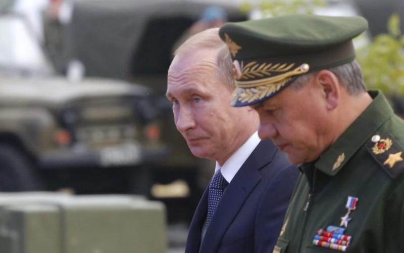 Украина выразила обеспокоенн…