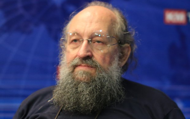 Анатолий Вассерман препарировал цифры Солженицына