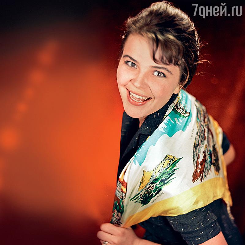 Тамара Семина: «Гурченко считала себя моей должницей за роль, которую я ей отдала»