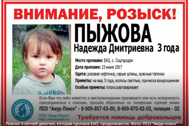 Жизненно необходима ваша помощь!!! Пропал ребенок!!!