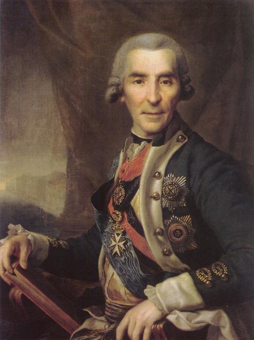 Портрет-И.Л.-Голенищева-Кутузова (522x700, 435Kb)