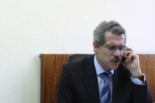 СМИ: Родченков рассказал о финансовых трудностях и поисках издателя
