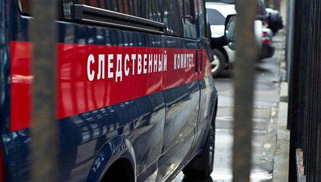 Пьяная жительница Хакасии убила и расчленила соседку по коммуналке