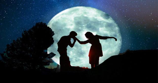 2 необходимых фактора для построения здоровых и любящих отношений