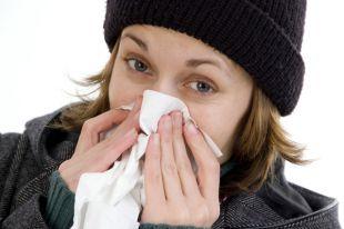 Лечим ринит по правилам: что делать при первых признаках болезни