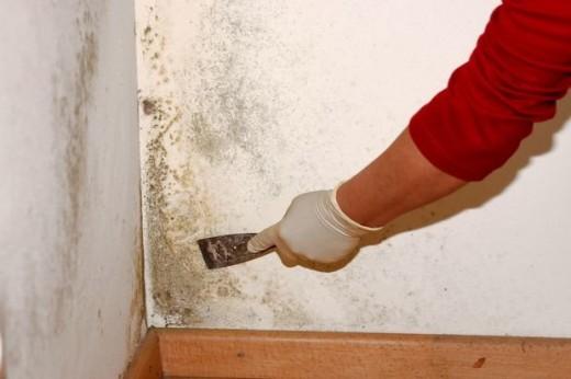 10 ошибок, которые НЕЛЬЗЯ совершать во время ремонта