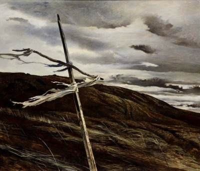 andrew-wyeth-17-400x342 (400x342, 42Kb)
