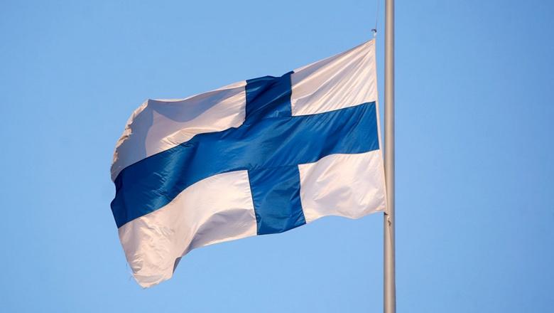 Новый год - порядки новые: Финляндия начала эксперимент по выплате гражданам денег просто так