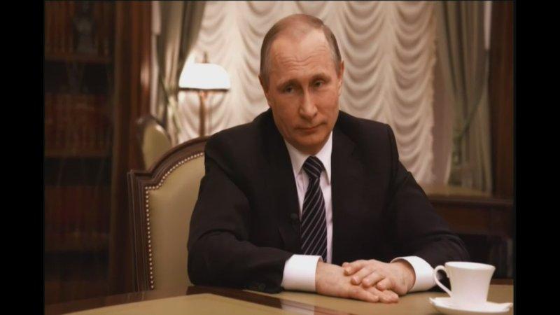 США вырастили «Аль-Каиду» и должны признать свою вину — Путин