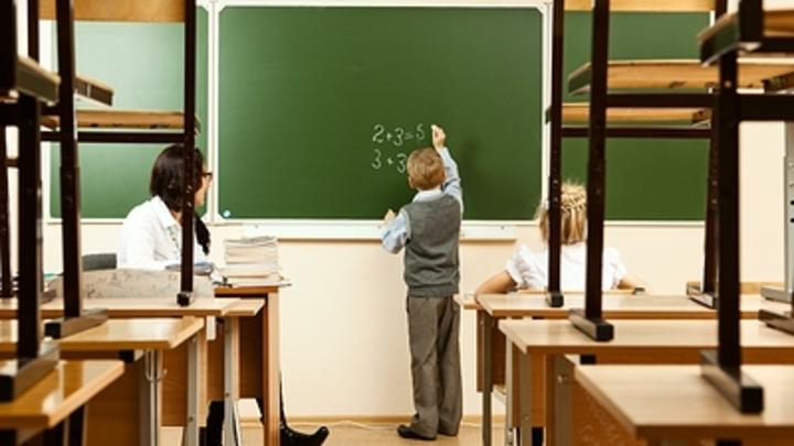 Психолог заявила о вреде дистанционки для маленьких детей