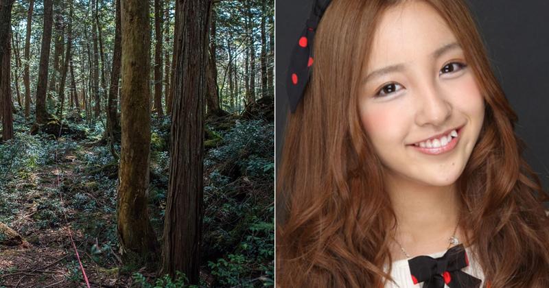 15 шокирующих фактов о Японии, которые вас точно удивят                     (16 фото)