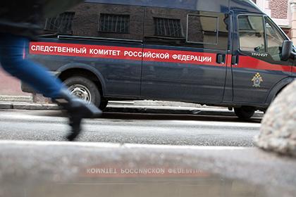 Житель Кузбасса осужден за убийство обрызгавшего его автомобилиста