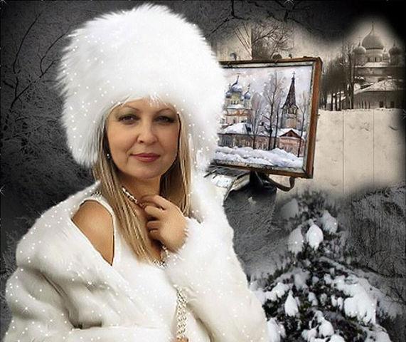 Галина Зайцева - DSC032251jpg