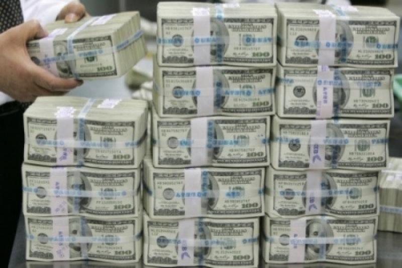 Скачи, не скачи, а платить придется: Лондонский суд ускорил рассмотрение дела о 3 миллиардах долга Украины РФ