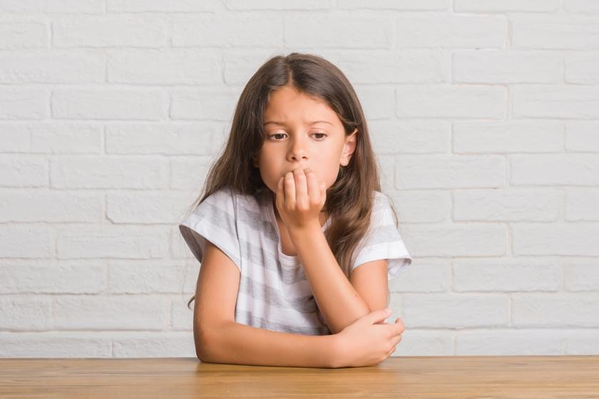 «Не зевай!»: почему нельзя торопить медлительных детей