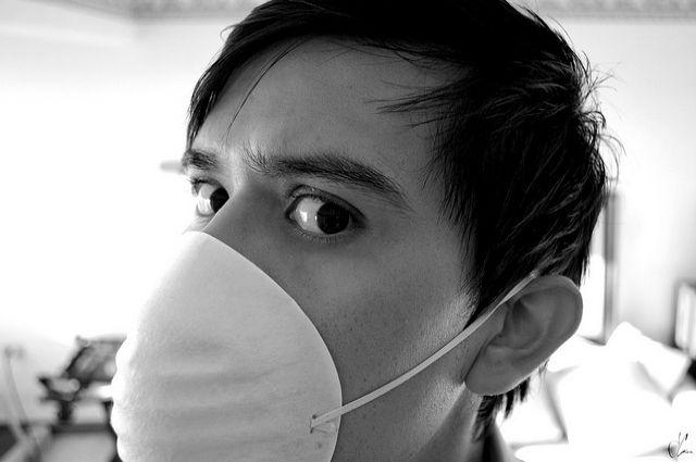 Правда ли, что к нам идёт очередной смертельный грипп?