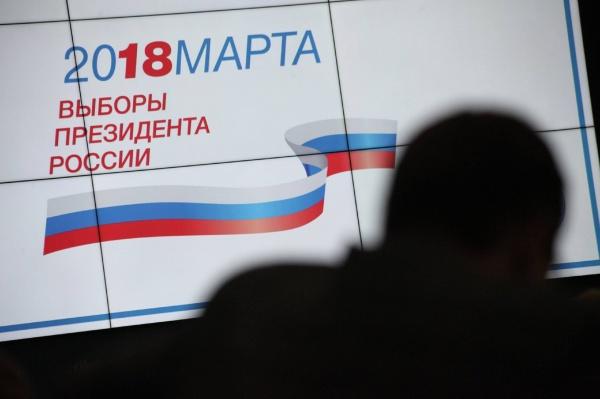 Наблюдатели ПАСЕ небудут приглашены навыборы президента России