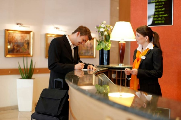 Роспотребнадзор оштрафовал отели зазавышение цен кМундиалю