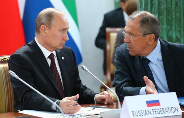 «Мы должны ответить»: в Госдуме призвали не молчать в ответ на действия США в Чёрном море