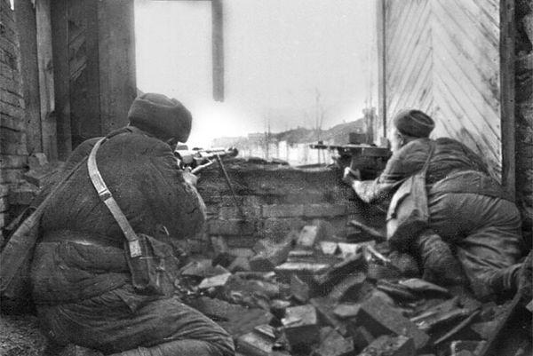 Павлов: мужество крепче пули история, Великая Отечественная Война, герой, подвиг, сталинград, сталинградская битва