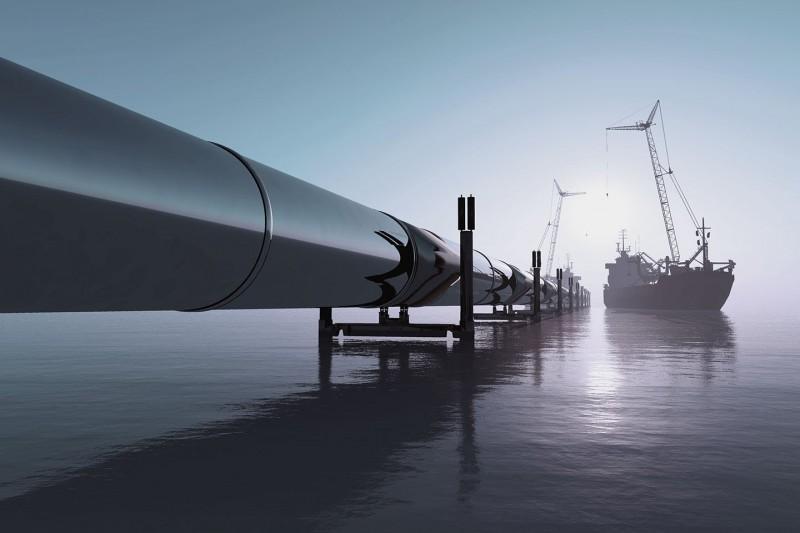 Урок для русофобов: Польша надеется, что Россия согласует проект газопровода Baltic Pipe