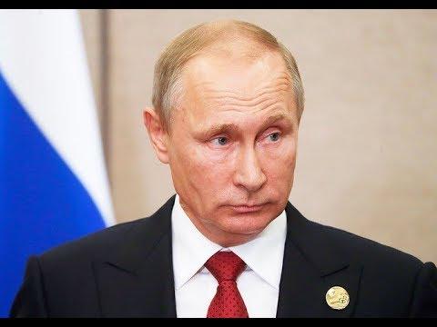 Путин: предоставление летального оружия Украине - это ее приговор