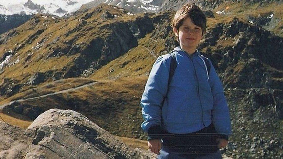 Николас Грин: после смерти его сердце билось еще 23 года
