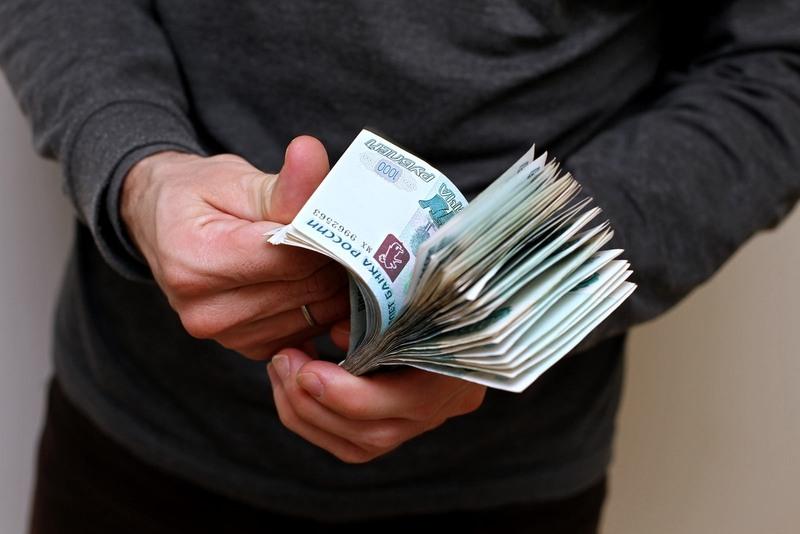 Зря люди сидят: В Госдуме предложили амнистировать осуждённых за мошенничество